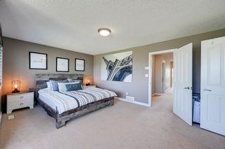 Photo 30: 12312 20 Avenue in Edmonton: Zone 55 House for sale : MLS®# E4254119