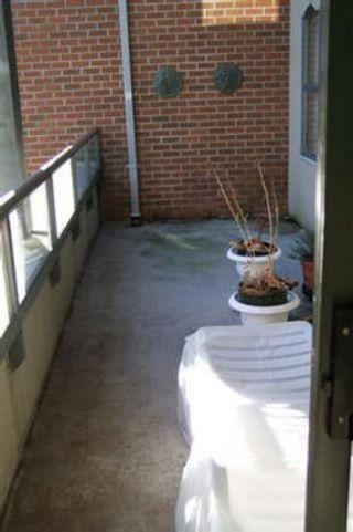 Photo 5: Beautiful 2 Bedroom 2 Bathroom in Newport Village!