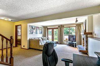 Photo 26: 84 SANDERLING NW in Calgary: Sandstone Valley Detached for sale : MLS®# C4256484