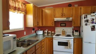 Photo 2: 2036 Maple Court in Coldbrook: 404-Kings County Residential for sale (Annapolis Valley)  : MLS®# 201907729