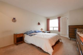 "Photo 10: 223 7251 MINORU Boulevard in Richmond: Brighouse South Condo for sale in ""RENAISSANCE"" : MLS®# R2221038"