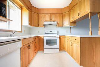 Photo 26: 302 697 St Anne's Road in Winnipeg: St Vital Condominium for sale (2E)  : MLS®# 202115114