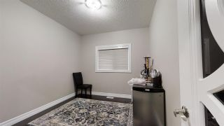 Photo 11: 16534 130A Street in Edmonton: Zone 27 House for sale : MLS®# E4215432