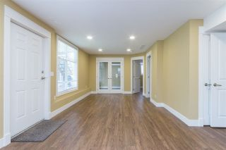 "Photo 4: 32716 HOOD Avenue in Mission: Mission BC House for sale in ""Cedar Creek"" : MLS®# R2214428"