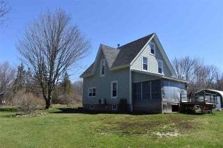 Photo 11: 6 Trider Road in Maccan: 101-Amherst,Brookdale,Warren Residential for sale (Northern Region)  : MLS®# 202007290