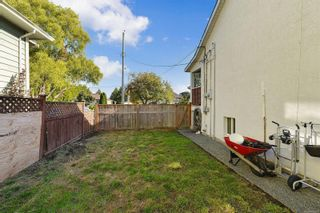 Photo 23: 3154 CARROLL St in : Vi Burnside Half Duplex for sale (Victoria)  : MLS®# 886691