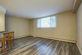 Photo 2: 101 340 4 Avenue NE in Calgary: Crescent Heights Apartment for sale : MLS®# A1059689