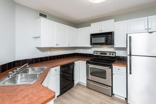 Photo 25: 55 150 Edwards Drive in Edmonton: Zone 53 Carriage for sale : MLS®# E4225781