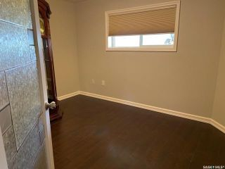Photo 12: 10308 Maher Drive in North Battleford: Fairview Heights Residential for sale : MLS®# SK871487