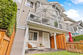 """Photo 20: 80 20760 DUNCAN Way in Langley: Langley City Townhouse for sale in """"WYNDHAM LANE"""" : MLS®# R2618004"""