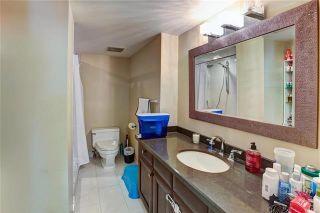 Photo 13: 160 Frederick St Unit #904 in Toronto: Church-Yonge Corridor Condo for sale (Toronto C08)  : MLS®# C3911501