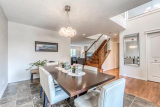 Photo 6: 7760 Springbank Way SW in Calgary: Springbank Hill Detached for sale : MLS®# A1132357