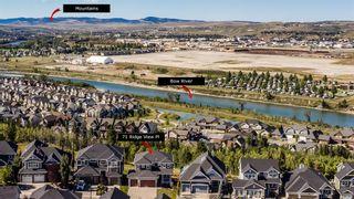 Photo 38: 71 Ridge View Place: Cochrane Detached for sale : MLS®# A1144694