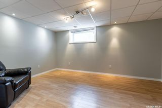 Photo 26: 315B 109th Street West in Saskatoon: Sutherland Residential for sale : MLS®# SK864927