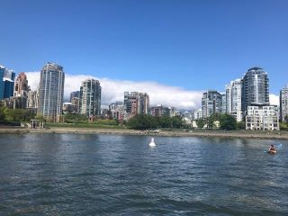 """Photo 27: 1001 1010 RICHARDS Street in Vancouver: Yaletown Condo for sale in """"THE GALLERY"""" (Vancouver West)  : MLS®# R2584548"""