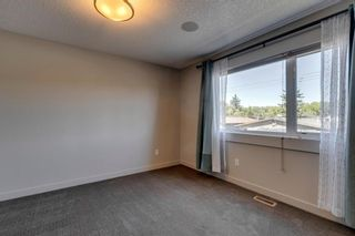 Photo 22: 2 4728 17 Avenue NW in Calgary: Montgomery Row/Townhouse for sale : MLS®# A1125415