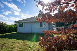 Photo 26: 680 Montague Rd in : Na University District House for sale (Nanaimo)  : MLS®# 868986