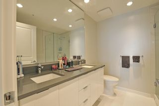 """Photo 11: 418 9388 TOMICKI Avenue in Richmond: West Cambie Condo for sale in """"ALEXANDRA COURT"""" : MLS®# R2274725"""