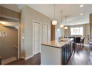 Photo 8: Luxury Calgary Realtor Steven Hill SOLD Copperfield Condo