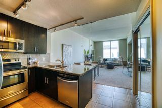 Photo 15: 3202 210 15 Avenue SE in Calgary: Beltline Apartment for sale : MLS®# A1094608