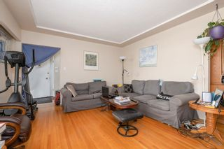 Photo 5: 4714 PARKER Street in Burnaby: Brentwood Park House for sale (Burnaby North)  : MLS®# R2614771