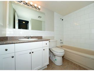 "Photo 14: 202 2425 CHURCH Street in Abbotsford: Abbotsford West Condo for sale in ""PARKVIEW PLACE"" : MLS®# F1324258"