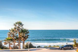 Photo 16: Condo for sale : 2 bedrooms : 333 Coast Boulevard #5 in La Jolla