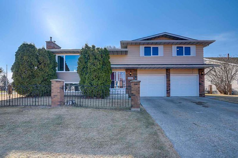 FEATURED LISTING: 8729 100 Avenue Fort Saskatchewan