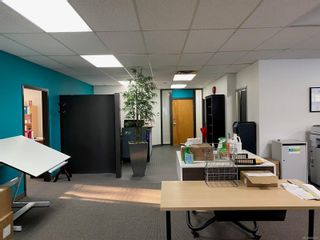 Photo 10: 227 1175 Cook St in Victoria: Vi Downtown Office for lease : MLS®# 859814