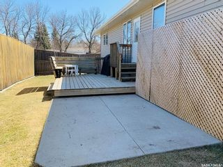 Photo 20: 8 Willow Place in Hepburn: Residential for sale : MLS®# SK855912