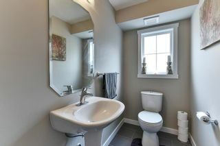Photo 8: 81 6123 138 Street in Surrey: Sullivan Station Townhouse for sale : MLS®# R2143149