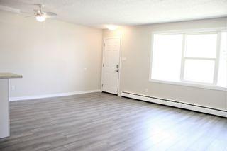 Photo 10: 13 13570 38 Street in Edmonton: Zone 35 Townhouse for sale : MLS®# E4263571