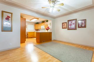 Photo 14: 9231 155 Street in Edmonton: Zone 22 House for sale : MLS®# E4263117