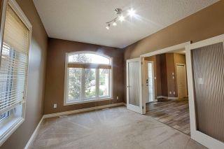 Photo 5: 5125 TERWILLEGAR BV NW in Edmonton: Zone 14 House for sale : MLS®# E4033661