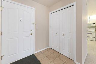 Photo 5: 307 6703 172 Street in Edmonton: Zone 20 Condo for sale : MLS®# E4255164