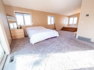 Photo 27: 5 26414 TWP RD 515 A: Rural Parkland County House for sale : MLS®# E4229989