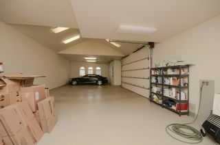 Photo 25: 1124 119 Street in Edmonton: Zone 16 House for sale : MLS®# E4228134