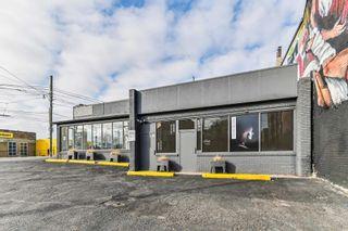Photo 19: 1756 W Dundas Street in Toronto: Dufferin Grove Property for sale (Toronto C01)  : MLS®# C5155636