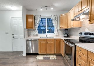 Photo 11: 205 RUNDLESON Place NE in Calgary: Rundle Detached for sale : MLS®# A1153804