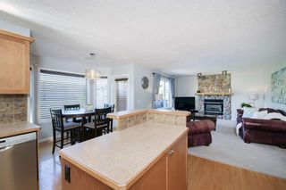 Photo 13: 127 Fairways Drive NW: Airdrie Detached for sale : MLS®# A1123412