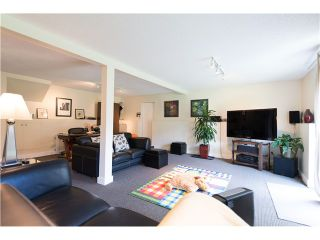 """Photo 7: 4145 STAULO in Vancouver: University VW House for sale in """"Musqueam Lands"""" (Vancouver West)  : MLS®# V990266"""