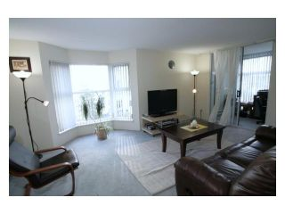 """Photo 3: A401 431 PACIFIC Street in Vancouver: Downtown VW Condo for sale in """"PACIFIC POINT"""" (Vancouver West)  : MLS®# V823028"""