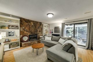 Photo 13: 4851 PEMBROKE Place in Richmond: Boyd Park House for sale : MLS®# R2574122