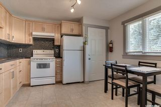 Photo 10: 226 W Avenue North in Saskatoon: Mount Royal SA Residential for sale : MLS®# SK862682