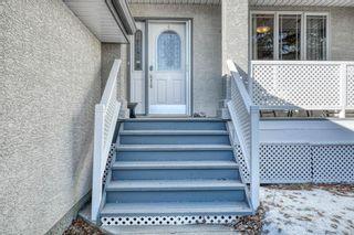 Photo 3: 130 Bow Meadows Drive: Cochrane Detached for sale : MLS®# A1079678