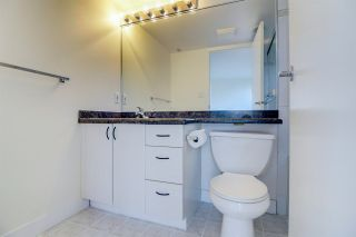 """Photo 12: 710 2763 CHANDLERY Place in Vancouver: Fraserview VE Condo for sale in """"RIVERDANCE"""" (Vancouver East)  : MLS®# R2243986"""