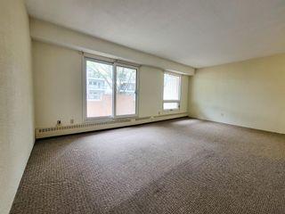 Photo 6: 201 11211 85 Street in Edmonton: Zone 05 Condo for sale : MLS®# E4256236