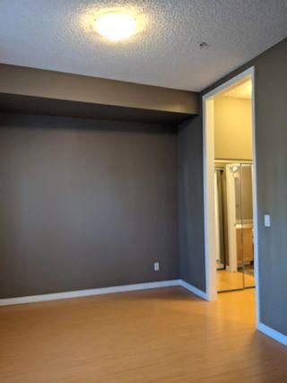 Photo 15: 101 11107 108 Avenue in Edmonton: Zone 08 Condo for sale : MLS®# E4257490
