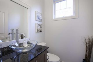 Photo 21: 131 SPRINGBLUFF Boulevard SW in Calgary: Springbank Hill Detached for sale : MLS®# A1066910