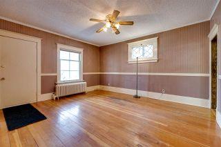 Photo 4: 12115 92 Street in Edmonton: Zone 05 House for sale : MLS®# E4238636
